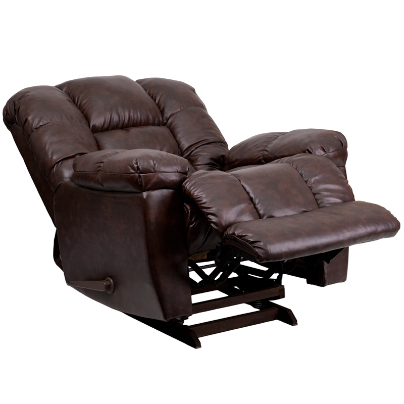 lazy boy electric chair repair covers to rent near me catnapper recliner parts diagram simmons ~ elsavadorla