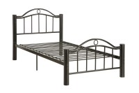 dimensions of a twin bed frame - 28 images - twin bed ...