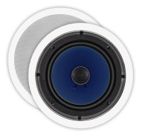 "8"" Ceiling Speakers 