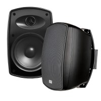 OSD Audio AP650 Outdoor Patio Speaker Pair