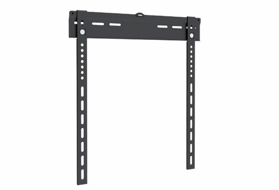 TV Wall Mount for 32