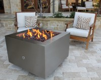 Propane Tank Fire Pit Table | www.imgkid.com - The Image ...