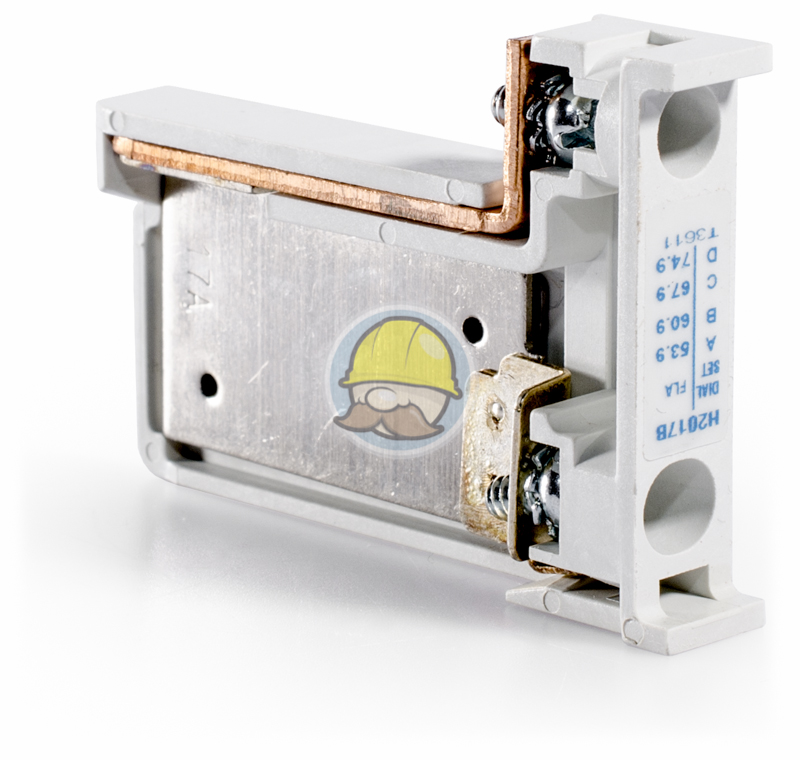 Wiring diagram 40 hp 3 phase converter 3 phase motor speed for 40 hp 3 phase electric motor