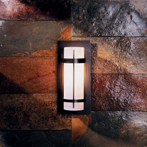 Outdoor Lighting Wall Sconce Light Fixture