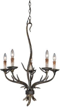 """Vaxcel H0072 Monterey Rustic Autumn Patina Finish 22"""" Wide ..."""
