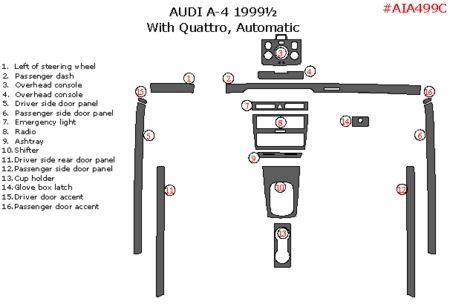 Porsche 996 Wiring Diagrams Porsche 964 Fuse Box Diagram
