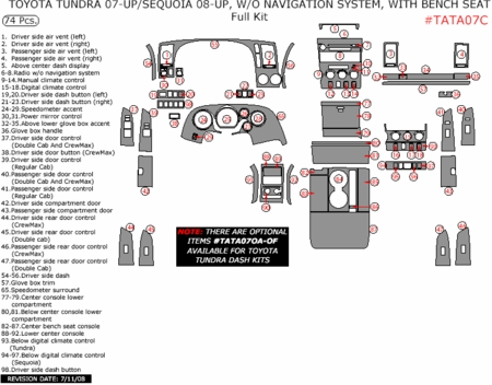 Fuse Box Diagram In Addition Ski Doo Wiring Wiring Diagram