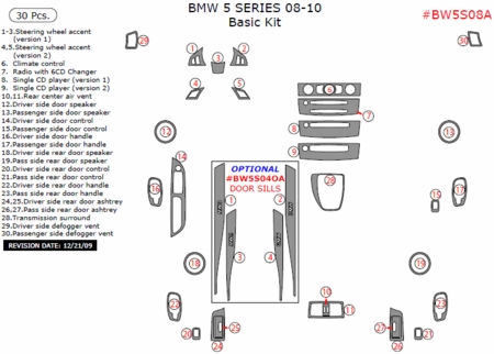 Fuse Box 2001 Bmw 740 Radio. Bmw. Wiring Diagram Gallery