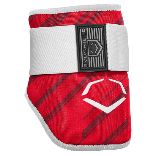 Evoshield Arm Guard