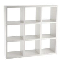 Home Decorating Pictures : Modular Bookshelves