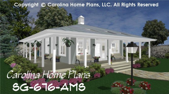 hip roof house plans amazing design ideas 7 porch tiny small