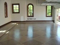 Armor Granite Garage Floor Epoxy Kit | Garage floor epoxy ...