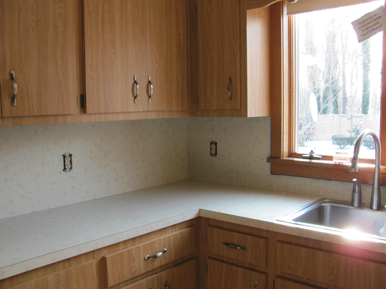kitchen countertop refinishing commercial equipment prices bathroom and kits