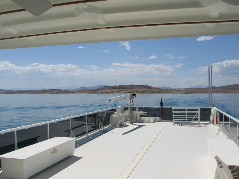 Coatings for Roof Decks Pool Decks  Porches