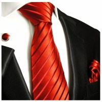 Silk Ties, Neck Ties, Neckwear, Tuxedo Vest Sets, Dress Shirts