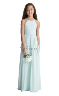 FLOWERGIRL DRESSES|BILL LEVKOFF 116102|BILL LEVKOFF JUNIOR ...