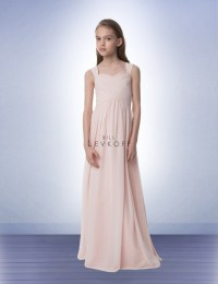 BILL LEVKOFF JUNIOR BRIDESMAID DRESSES|BILL LEVKOFF 16502 ...