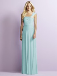 Jenny O Bridesmaid Dresses