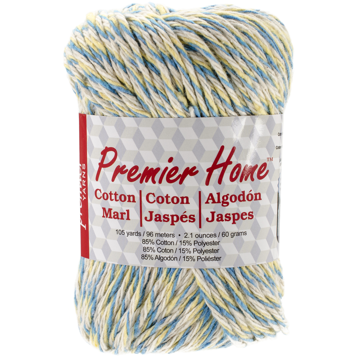 kitchen cotton yarn home depot financing remodel premier marl sink