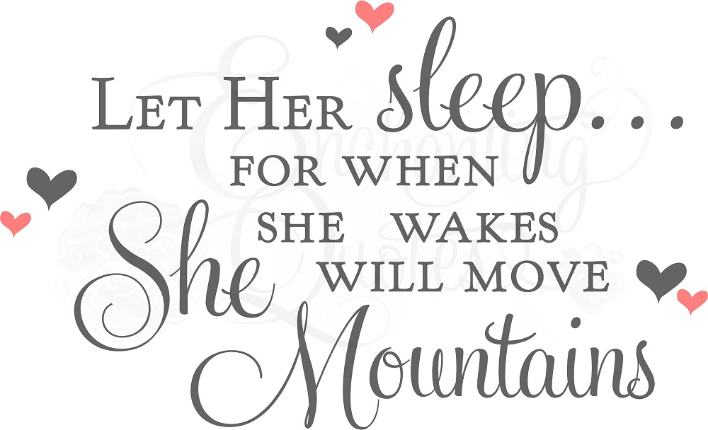 Cute Sleeping Quotes. QuotesGram