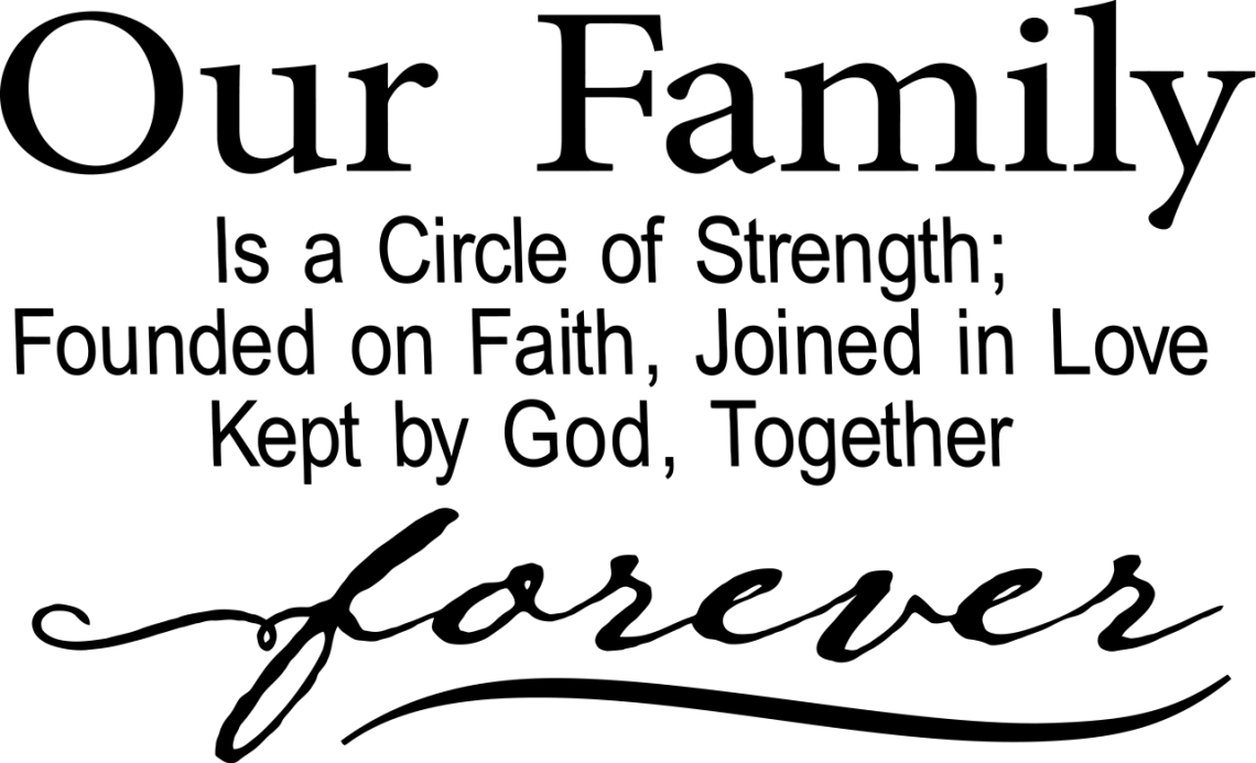 Download Svg Family Quotes. QuotesGram