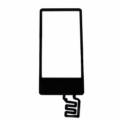 iPod Nano 7th Gen Touch Screen Digitizer Replacement