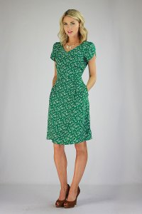modest casual dresses - Dress Yp