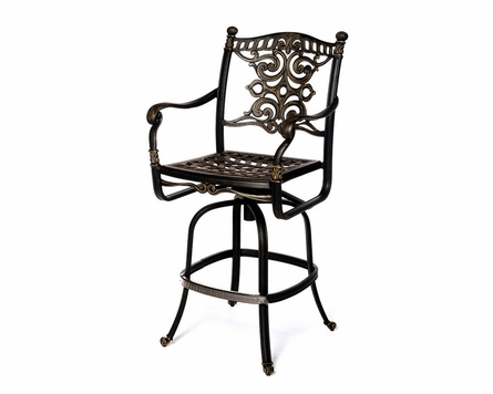 Quality Outdoor Dining Sets Outdoor Drinking Sets Wiring