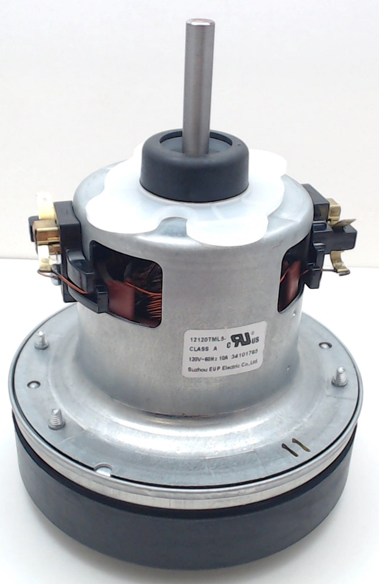 kitchen aid stand up mixer low cost sinks 2032595 - bissell bagless upright vacuum cleaner motor