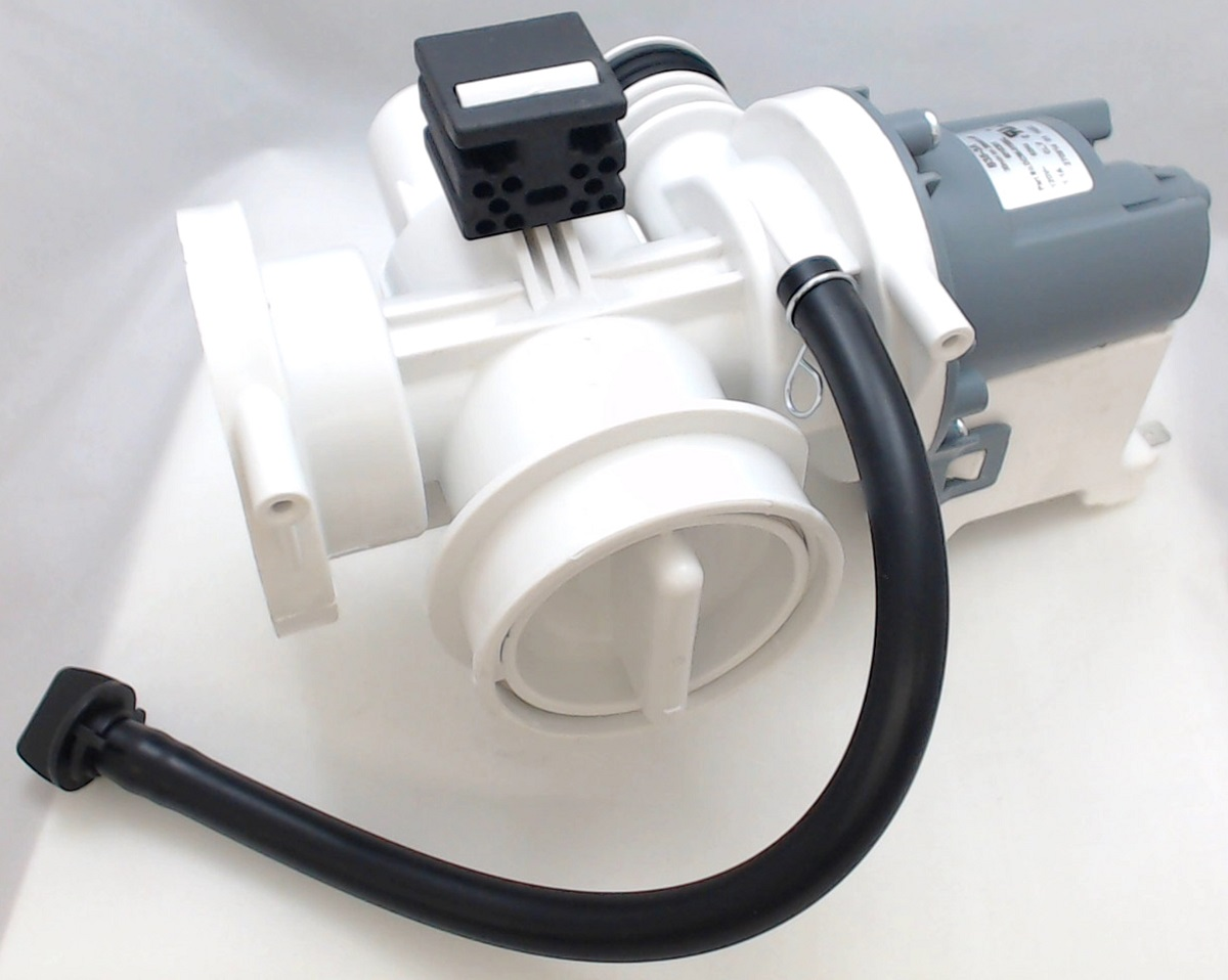 Home Air Conditioning Parts Supplies