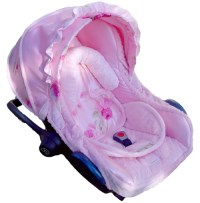 The gallery for --> Baby Car Seat Covers