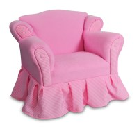 Princess Childs Chair - RosenberryRooms.com
