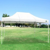 Caravan Classic 10' X 15' Canopy with Professional Top