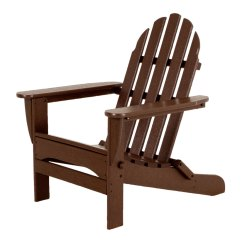 Unfinished Adirondack Chair Wheelchair Zumba Dvd How To Finish Chairs Ch Wood