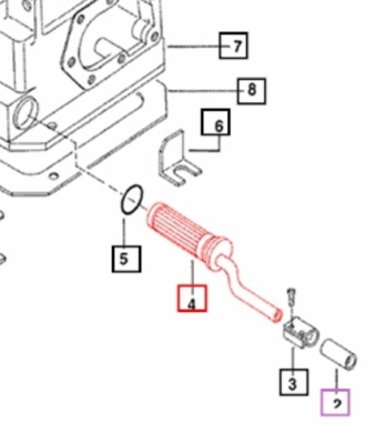 Mahindra Wiring Diagram, Mahindra, Free Engine Image For