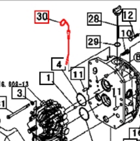 Jinma Tractor Wiring Diagram, Jinma, Free Engine Image For