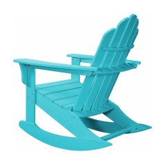 Kids Adirondack Chair And Table Set With Umbrella Old Rocking Chairs Hanover 3 Piece 2