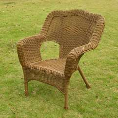 Resin Wicker Lounge Chairs Sale Queen Chair Rental International Caravan Camelback Patio