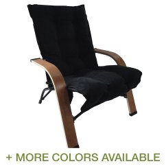 Banquet Chairs With Arms Chair Design And Price International Caravan Folding Wooden Free