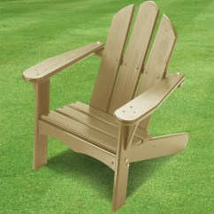 Unfinished Adirondack Chair Office Accessories Back Pain Little Colorado Child S Free Shipping In Wood