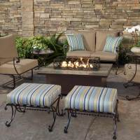 Ow Lee Fire Pit | Outdoor Goods