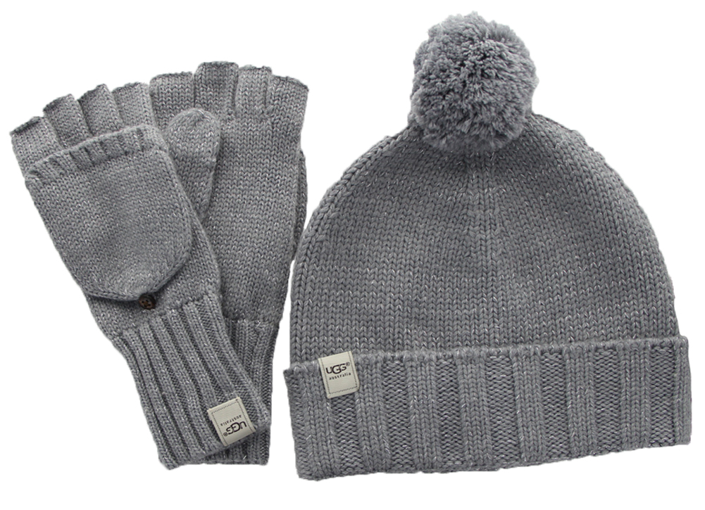 Canada Goose Hats Gloves And Scarf Sets