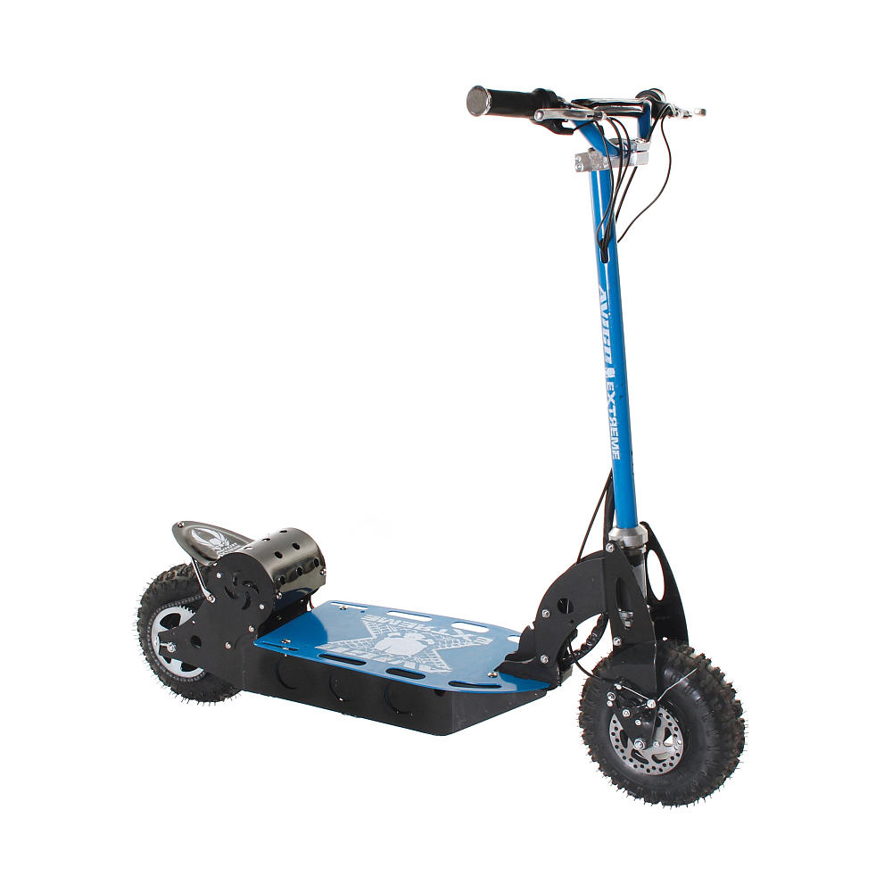 medium resolution of photos of avigo extreme electric scooter