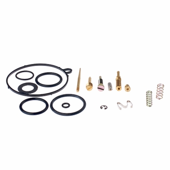 Carburetor Repair Kit for Honda Cub C90 : Monster Scooter