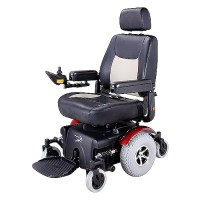 Merits Power Chair Parts - Bing images
