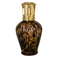 Leopard Scentier Fragrance Lamp