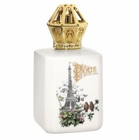 Paris Fragrance Lamp by Lampe Berger