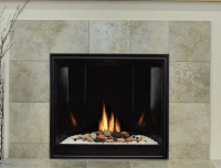 Empire DVCC42BP32N Tahoe Direct Vent Fireplace