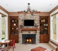Gas Fireplace Inserts, Natural Gas Fireplace Inserts ...