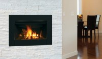 Superior DRI2530 Direct Vent Gas Fireplace Insert With ...